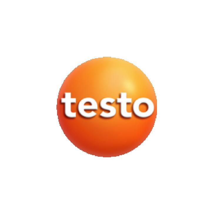 testo.png