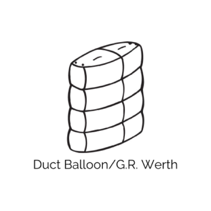 duct.png