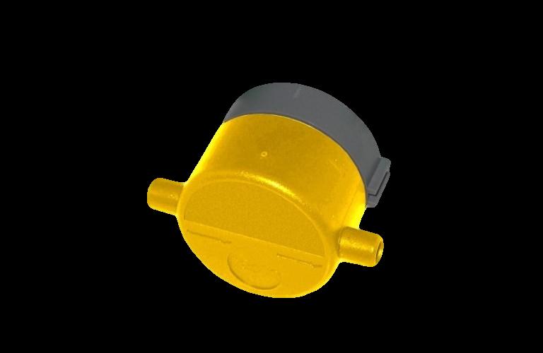 <h4>CO-Low (H2) Sensor</h4>