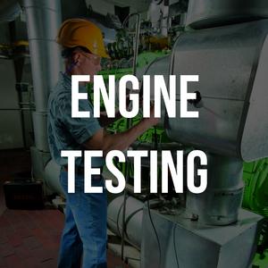 enginetestingsm.jpg