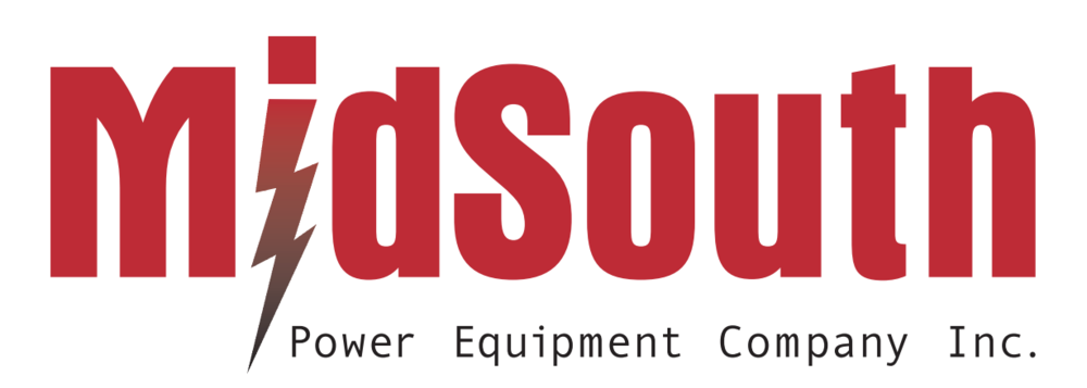 Midsouth Power Logo.png