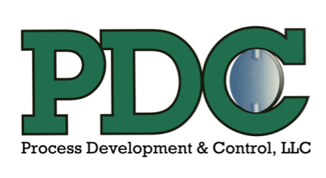 pdc logo.png