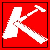 Keefer Building Company LLC