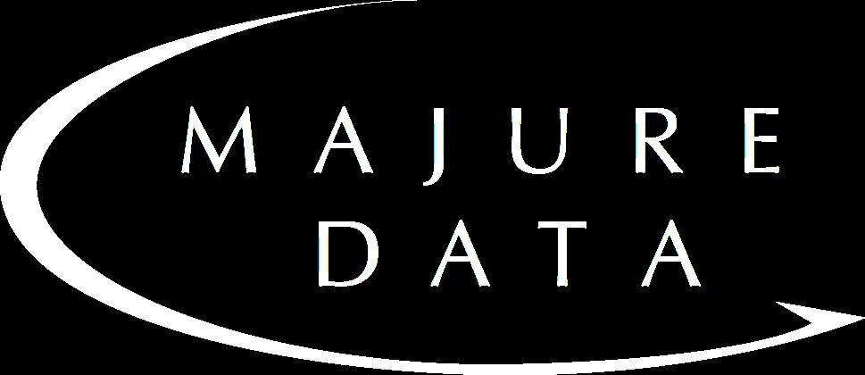 majure data