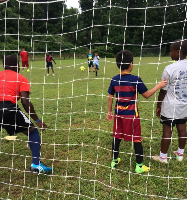 soccercamp_2.jpg