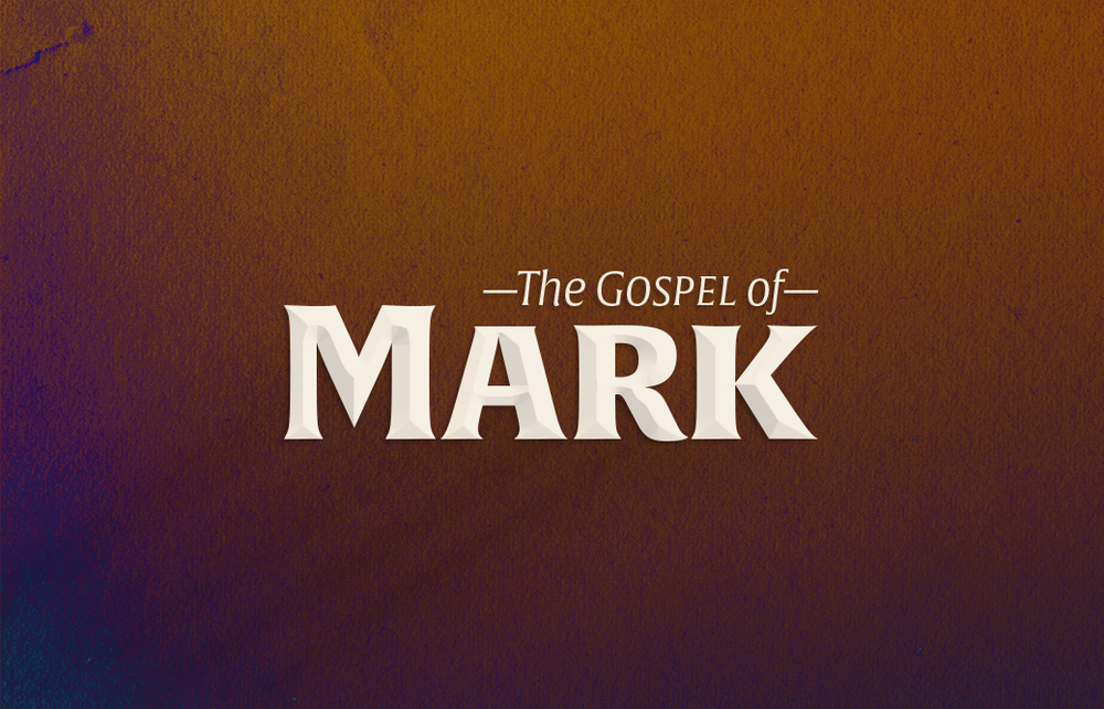 Mark_Banner.png