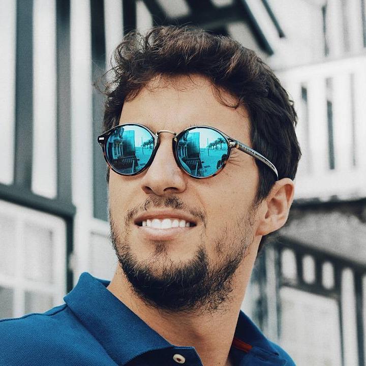 Bruno Vidal / @bmvidal