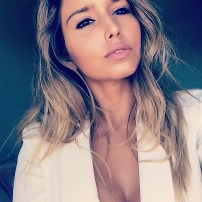 Helena Soares / @leninhacsoares