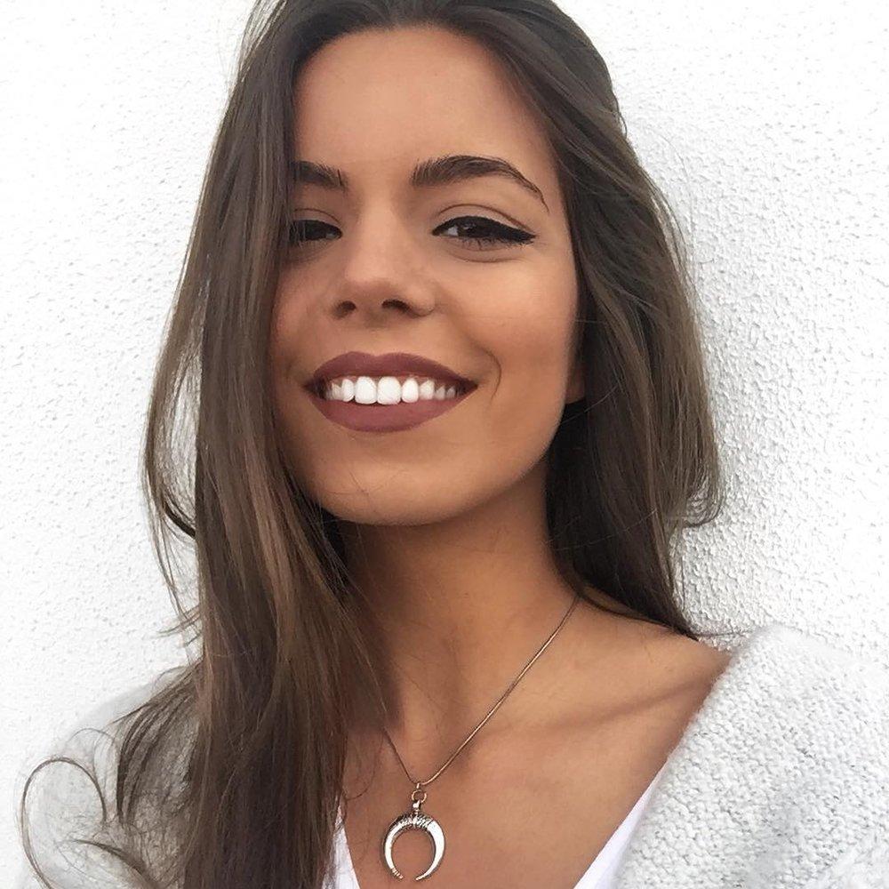 Sofia de Alcântara / @sofiadealcantara
