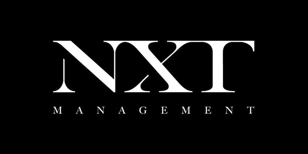 NXT MANAGEMENT logo White 16X9.jpg