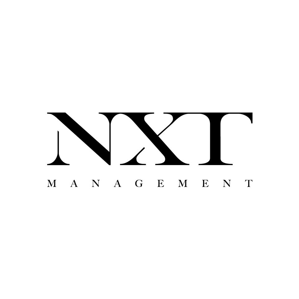 NXT MANAGEMENT logo White.jpg