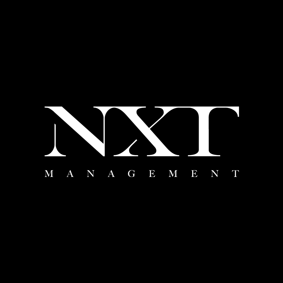 NXT MANAGEMENT logo.jpg
