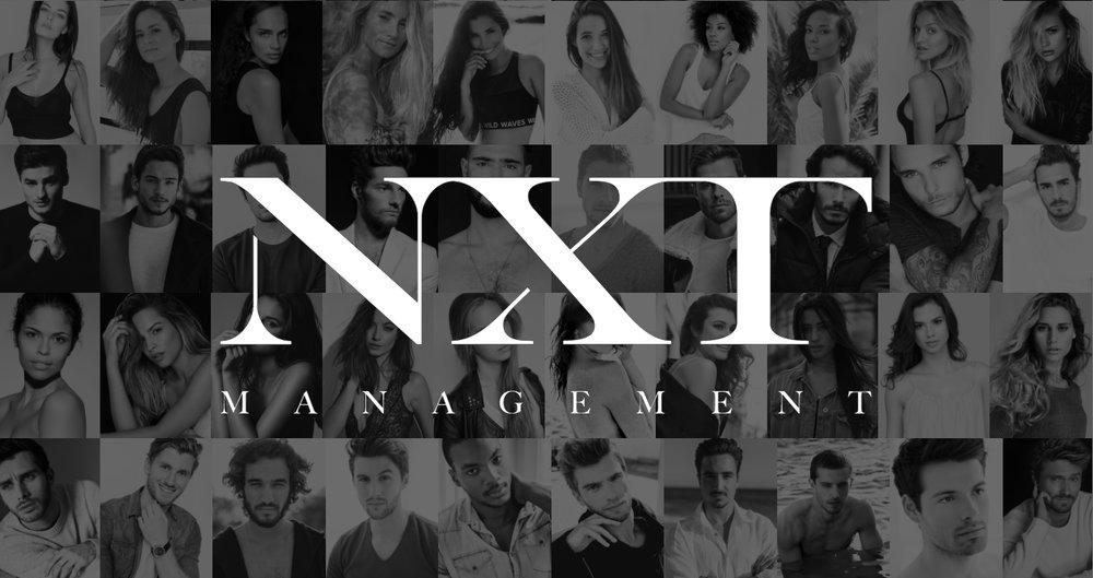 NXT MANAGEMENT Banner.jpg