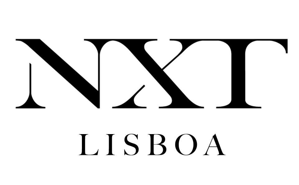 NXT LISBOA.png