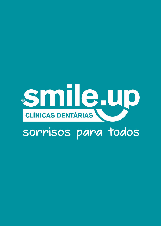Logo_SmileUp.jpg