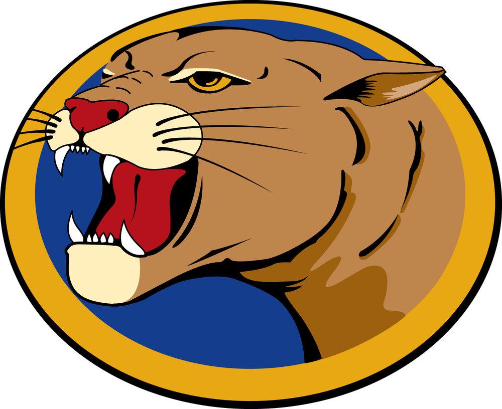 ehs cougar mascot.jpg