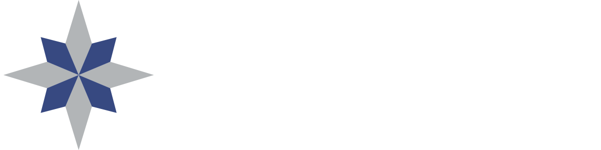 HNP Capital, LLC