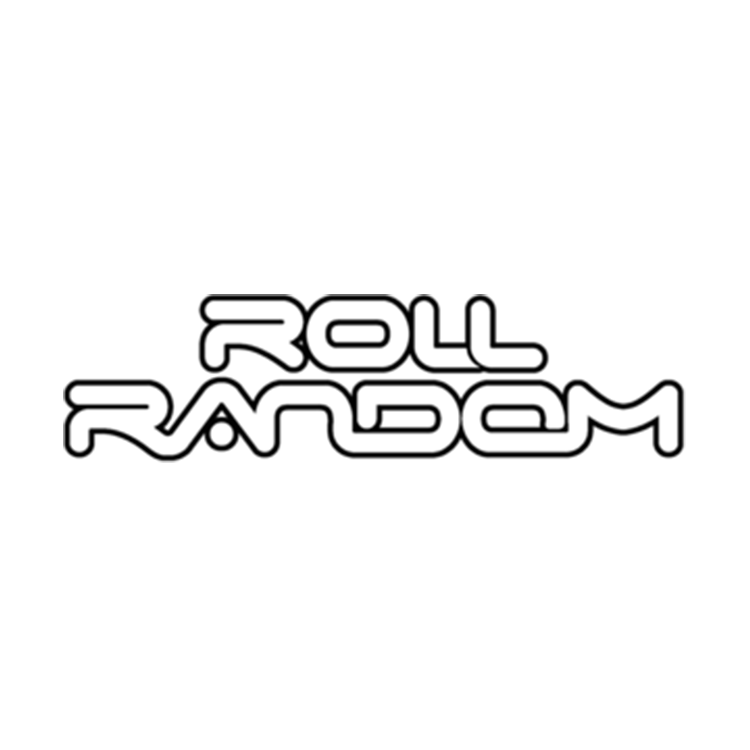 Roll Random