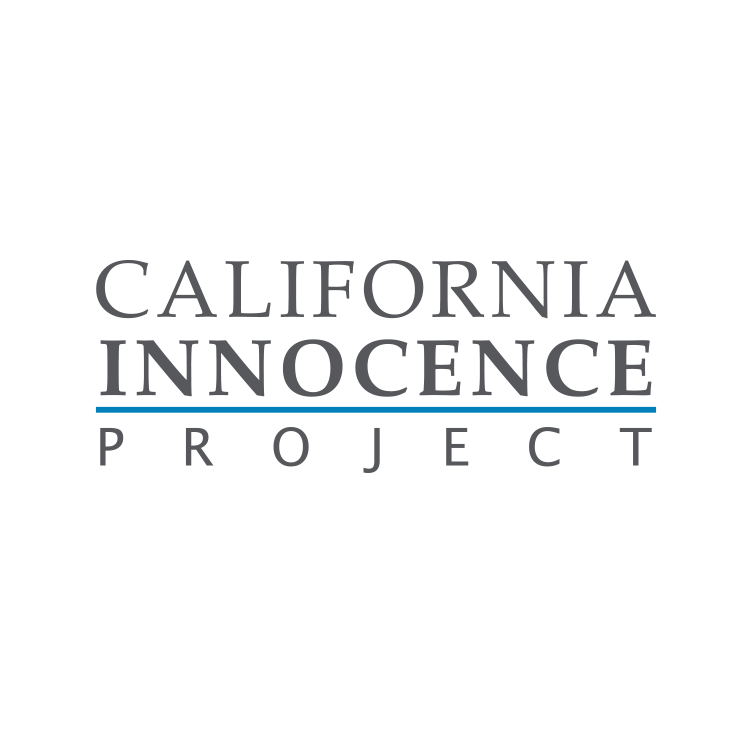 California Innocence Project