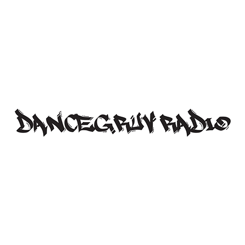 Dancegruv Radio