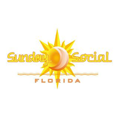 Sunday Social Florida