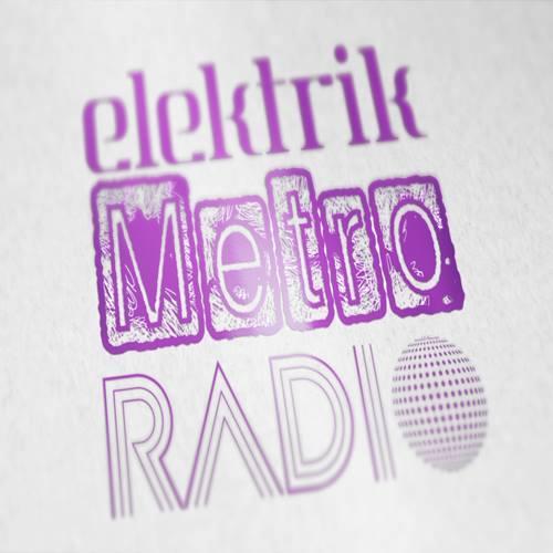Elektrik Metro Radio
