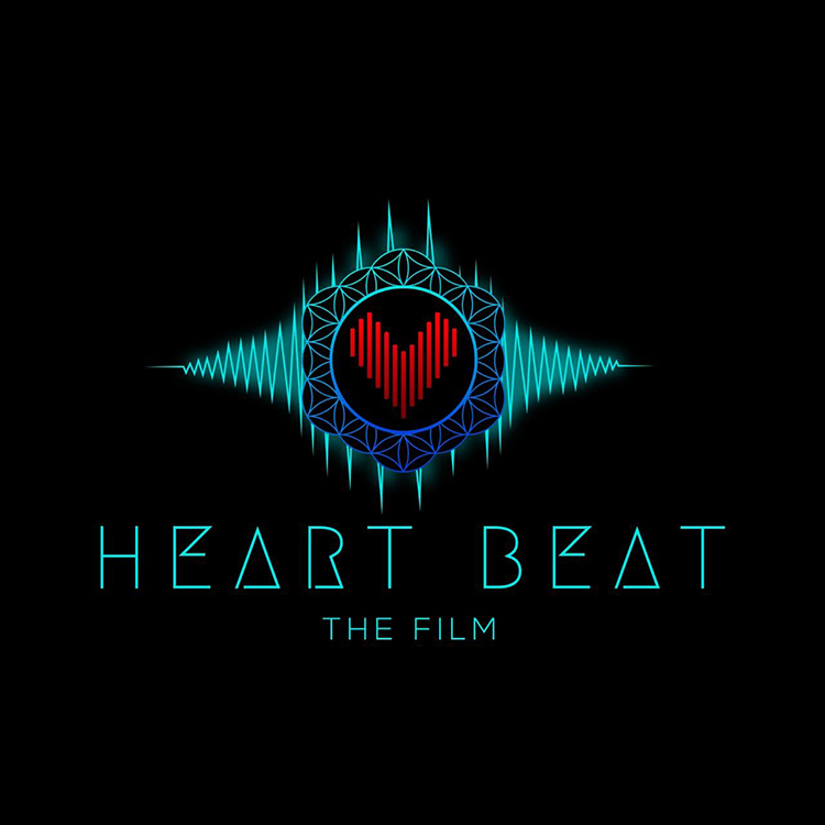 Heart Beat the Film