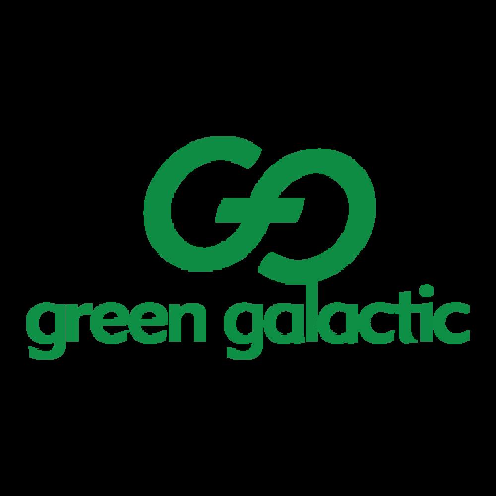 greengalactic-01.png