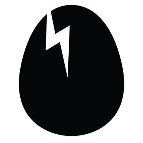 dirtybird-logo 3.jpg