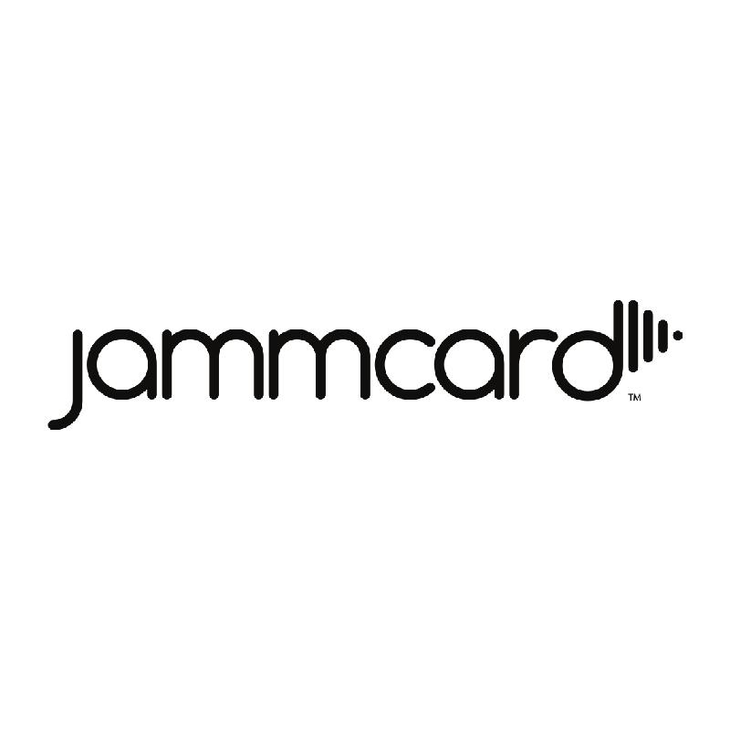 jammcard.jpg
