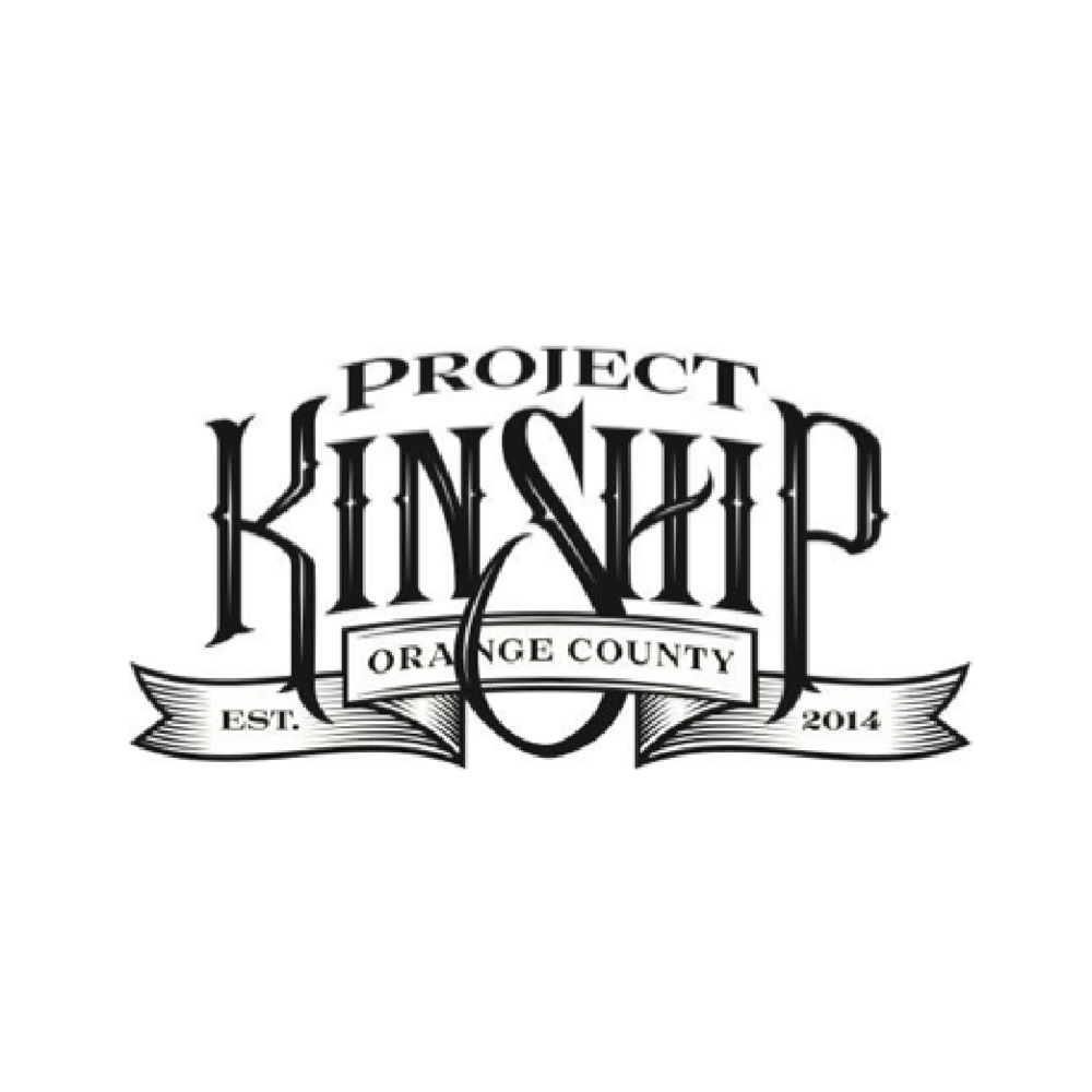 projectkinship-01.png