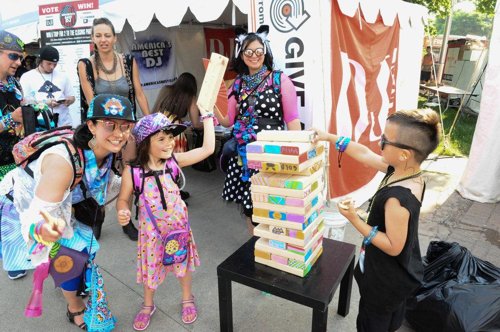 8 kids playing with blocks.jpg
