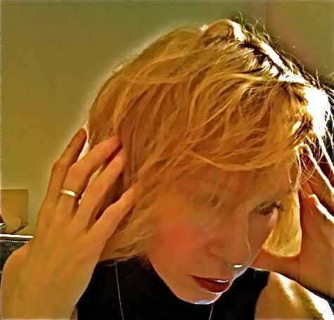 Blog_Trudi_headache