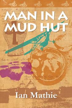 book_cover_mimh.jpg