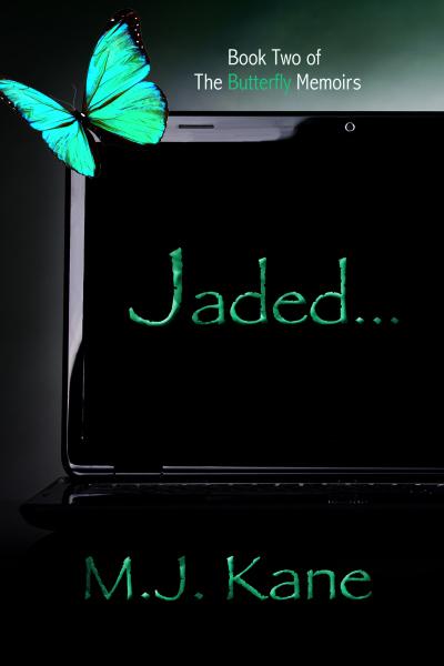 jaded-3-final.jpg
