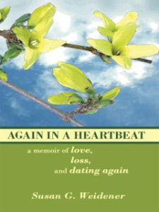 AgainInAHeartbeatCover.jpg