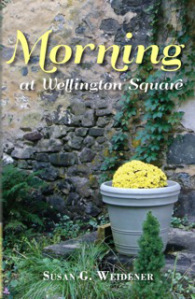 MorningAtWellingtoncover.jpg