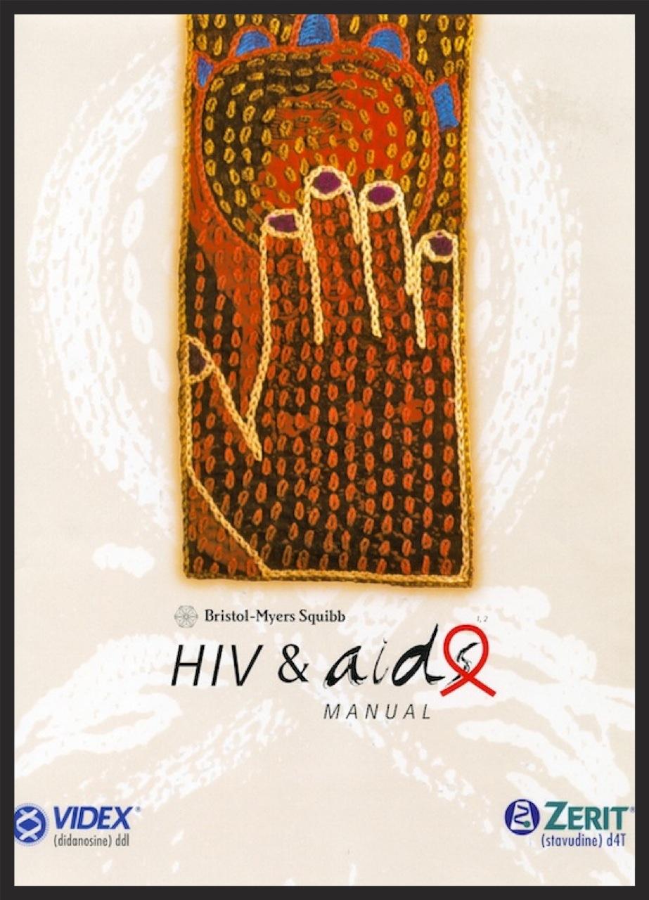 HIV.AIDS