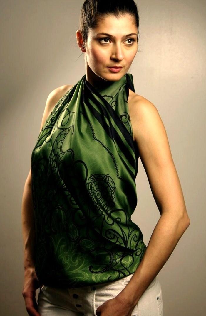 007 Olive Green.jpg