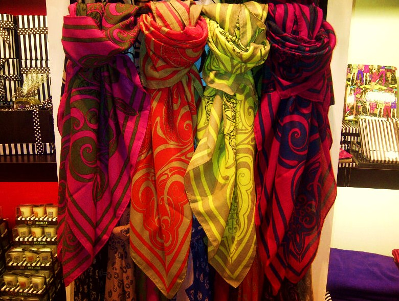 Silk-Wool Holiday 2012.jpg