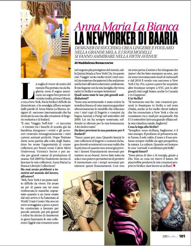 August 20 2014 I Love Sicilia articolo completo sfocato.jpg