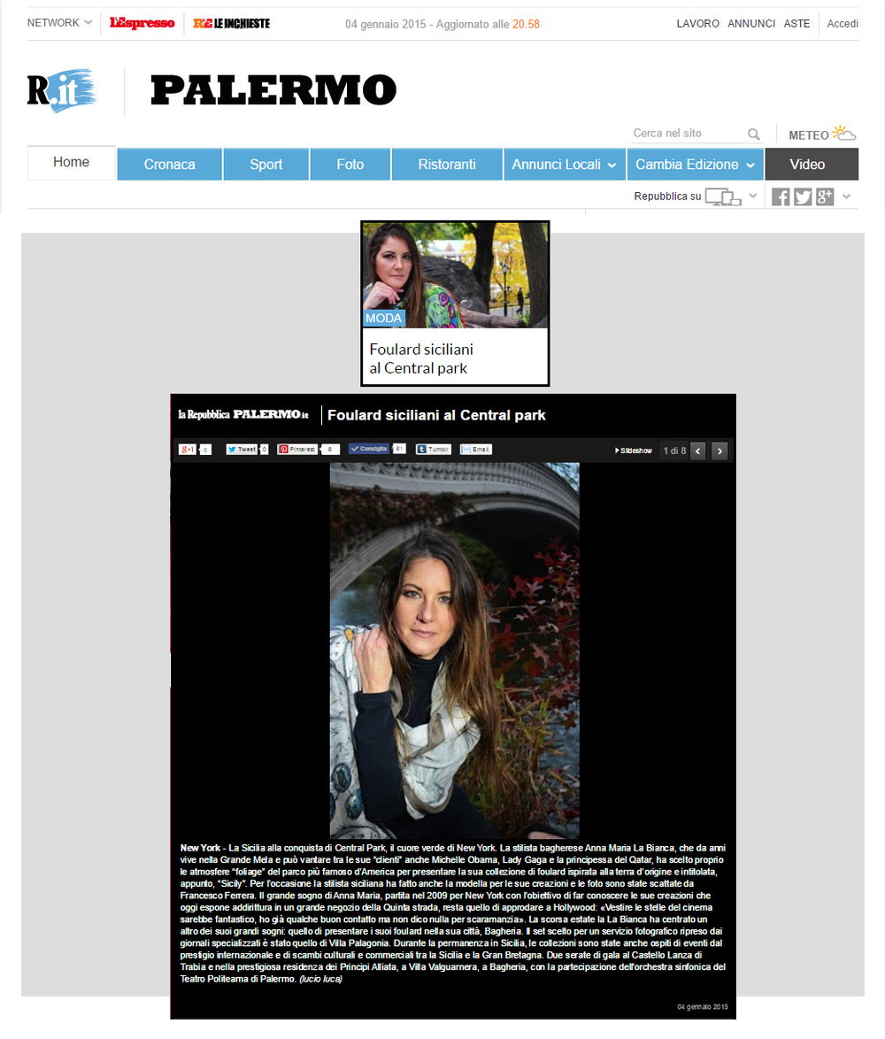 Jan 4 2015 LaRepubblica.jpg