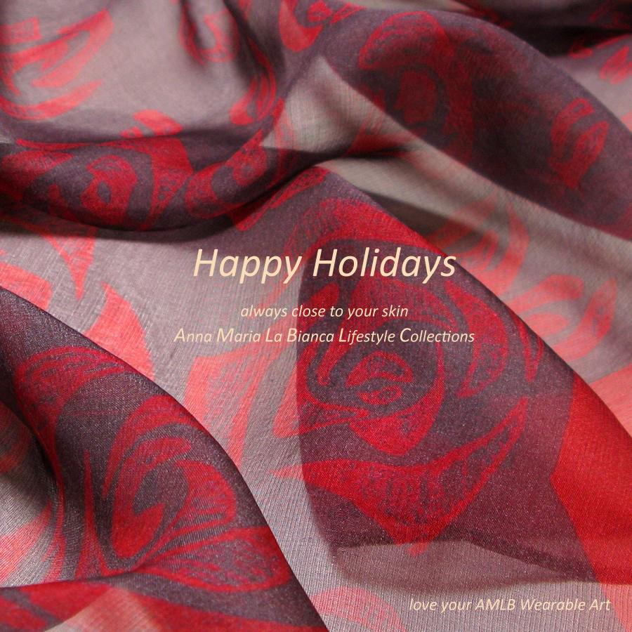 Happy Holidays 2013.jpg