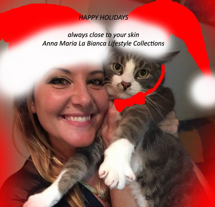 Happy Holidays 2015 copy.jpg
