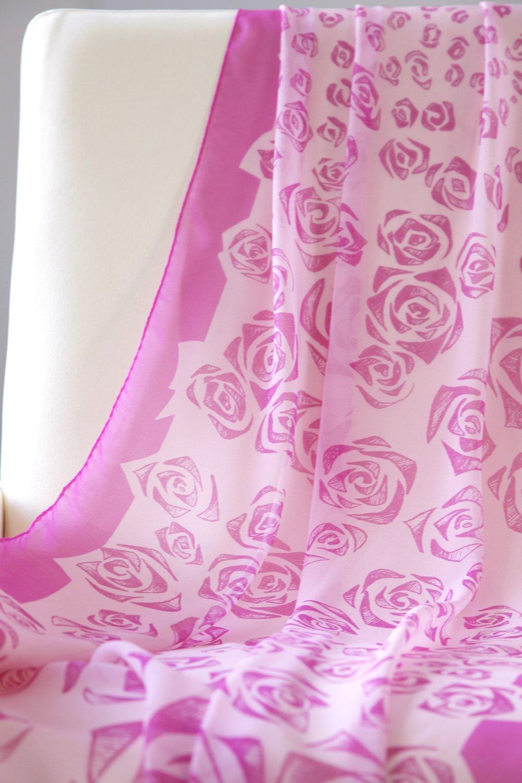 0013 IMG_0285 Rose.jpg