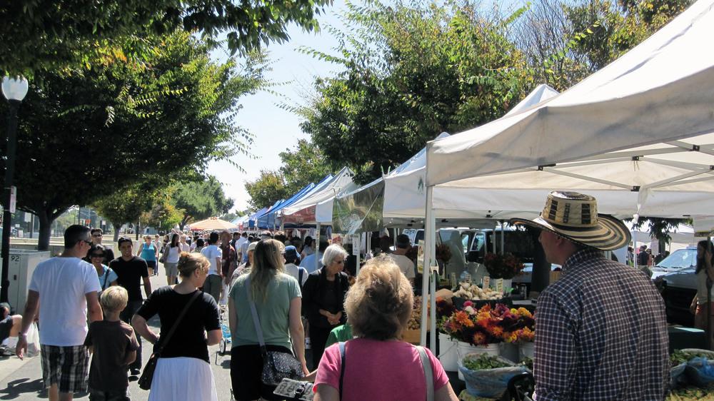 mv-farmers-market-11.jpg