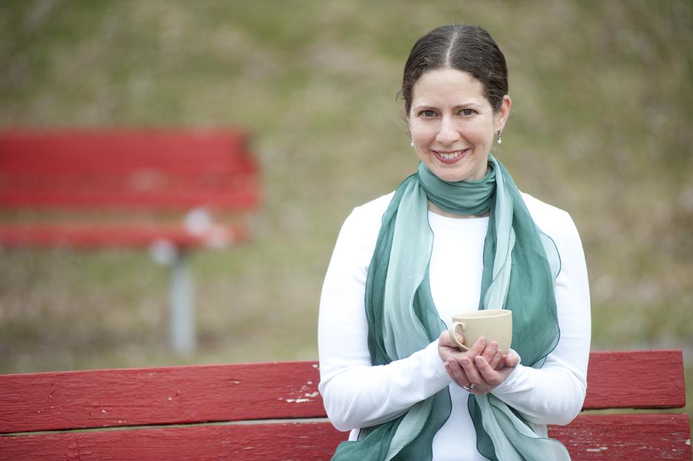 Cheryl-Sternman-Rule-headshot-2011-1-1000-x-665.jpg