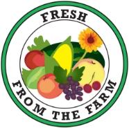 CFMA_logo_2012DG.jpg