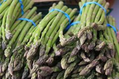 webready asparagus.jpg