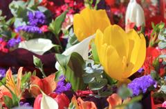 webready flowers 042611.jpg